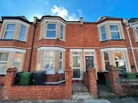 3 bedroom house in Church Path Road, Exeter, EX2 (3 bed) (#1229040)