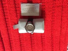 Jean Paul Gaultier brand new unisex watch