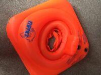 Baby swim seat upto 11kg