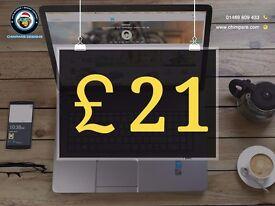 Cheap Web Design £21 Business App Design Cheap Logo Design Web Developer Freelance Wordpress
