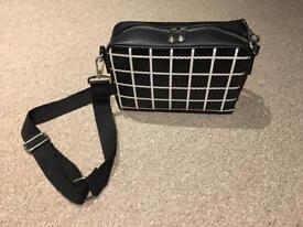 Limited edition handbag