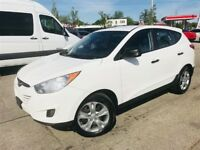 2013 Hyundai Tucson GL / *AUTO* / HTD SEATS / 64KM Cambridge Kitchener Area Preview