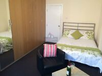 Studio property available!! Fully furnished..