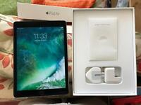 Apple iPad Air 2 wifi & cellular 4G 16GB UNLOCKED