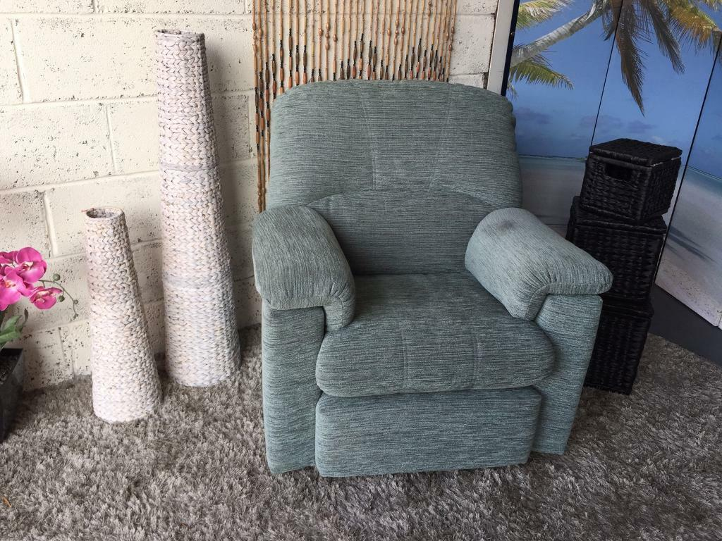 Furniture Village G Plan new furniture village g plan armchair | in stockport, manchester