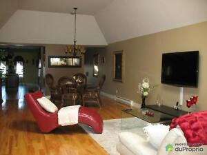 459 000$ - Condo à vendre à Ste-Dorothée West Island Greater Montréal image 1