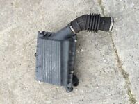 VAUXHALL ASTRA MK3 AIR BOX FOR SALE