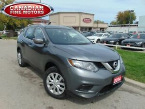 2014 Nissan Rogue BACK UP CAMERA |DUAL DVD