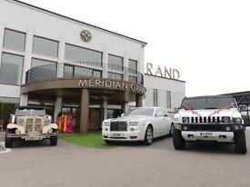 Ascot Car Hire, Wedding Car Hire, Prom Car Hire, Ascot Limo Hire, NRA Hire, Rolls Royce Hire, Limo