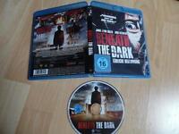 Blu-Ray Beneath the dark, tödliche Bestimmung -neuwertig- Hessen - Liederbach Vorschau