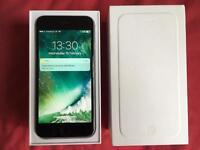 iPhone 6 Vodafone/ Lebara 64GB