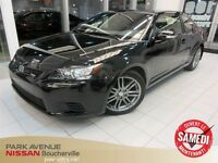 2013 Scion tC Base ** Toit ** Bluetooth **