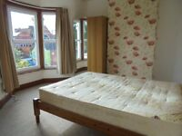 2 Bed House Victoria Park