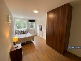1 bedroom in Homesdale Road, Bromley, BR2 (#1142414)