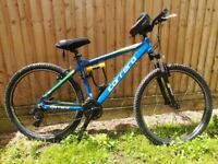 bf366939cd9 Carrera in Wolverhampton, West Midlands | Bikes, & Bicycles for Sale ...