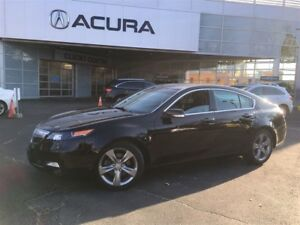 2014 Acura TL TECH | NAVI | $1000OFF | 2.90% | 7/130WARRANTY |