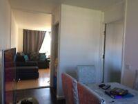 Exchange : Large 3 bedroom maisonette SE LONDON