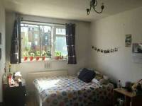LOVELY DOUBLE ROOM IN KENTISH TOWN £ 180 PW ALL INCL