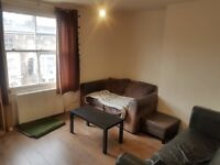 Shepherds Bush Twin Room Share Avail Now