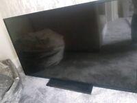 Digihome 49 inch tv hd 1080p