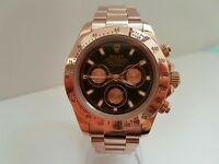 New Swiss ETA Rolex Daytona for sale!