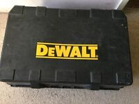 Dewalt doc 4 pack