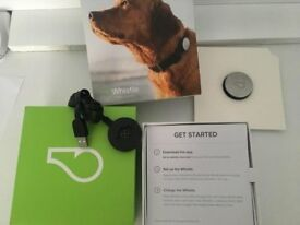Dog Activity Sleep Walk Tracker