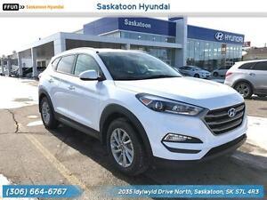 2016 Hyundai Tucson Premium No Accidents  - AWD - PST