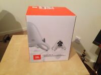 JBL Creature III Speakers with Subwoofer