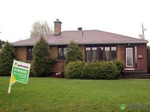 224 000$ - Bungalow à vendre à Chicoutimi Saguenay Saguenay-Lac-Saint-Jean image 2