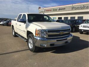 2012 Chevrolet Silverado 1500 LT Clean Truck, In great condition