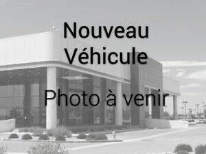 2016 Buick ENCORE DEMAREUR A DISTANCE,REGULATEUR DE VITESSES