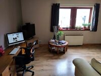 Room to rent Inverness