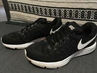 Men's Nike trainers size 8.5 UK
