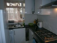 Lovely!!! Single Room in New Park Road Clapham Balham 95 PW