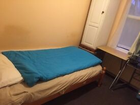 Clean Room to Rent