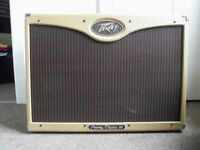 NEW 2011 50X12 PEAVEY CLASSIC 50 BOUGHT NEW AND STORED