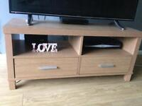 Coffee table tv table