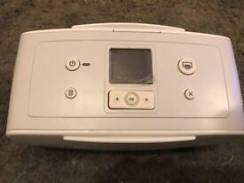 HP Photosmart 335 Printer