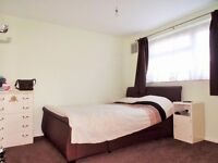 *COUNCIL TAX & WATER BILLS INCLUDED* 2 DOUBLE BEDROOM HOUSE AVAILABLE IN PLAISTOW, BARKING ROAD