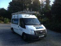 FOR ALL YOUR SMALL ELECTRICAL JOBS AND REPAIRS CALL TM COMMS TODAY