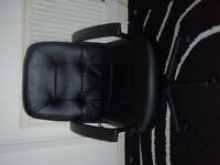 office chair new