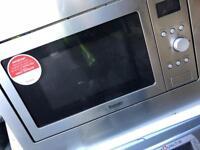 Baumatic Grill / Microwave