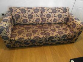 Sofa - DFS
