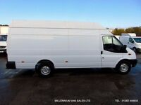 Man And Van Hire for house moves Warrington Manchester Salford Removal Service man & van