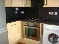 Kirkcudbright one bedroom flat for sale