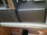 beko ftidge freezer