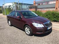***NEW SHAPE SKODA OCTAVIA 1.4 TFSI SE 1 OWNER+FULL SKODA HIST+DRIVES LOVELY+ECONOMICAL*** £2495!