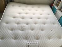 Mattress superking FREE