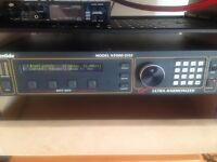Eventide h3000 D/SE effects fx processor pitch shift modulation reverb legendary unit